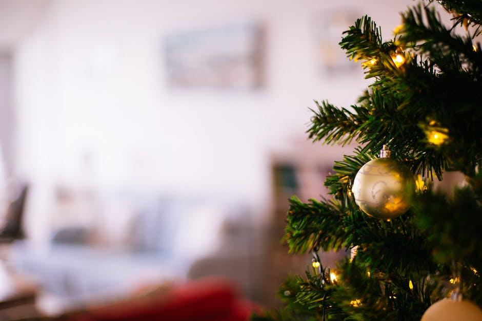 Vær på forkant med julesweater